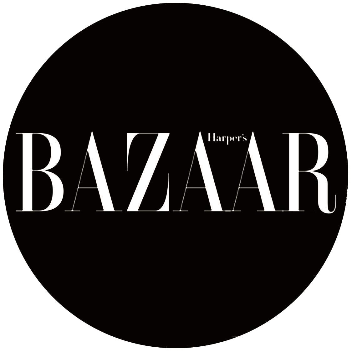 harper-bazaar-as-seen-on