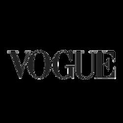 vogue-emblem-png-logo-6_edited