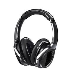 Headphones Josh