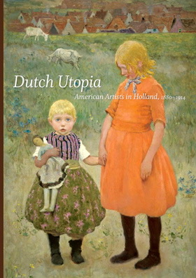 Dutch-Utopia