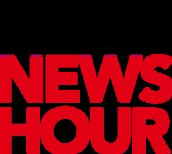 1200px-PBS_News_Hour_Square_Logo_2020.svg