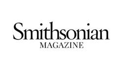 smithsonian-magazine-logo-font-free-download-1200x675