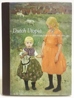 Dutch Utopia