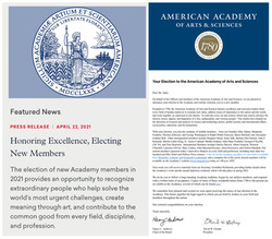 American Academy of Art & Sciences