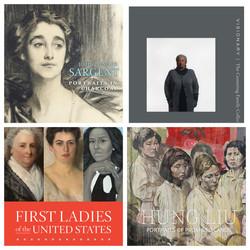 4 covd books