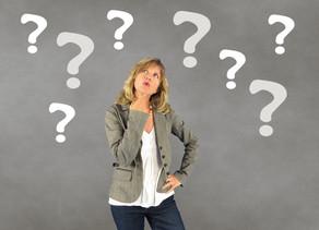 Personalização web: tire suas dúvidas sobre o uso e os resultados do Beon
