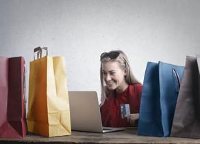 Como aumentar o tempo de permanência no e-commerce para gerar mais vendas