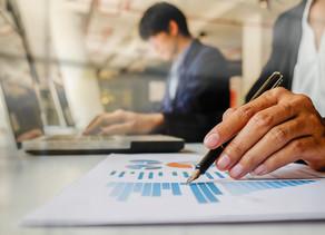 ROI e CAC: otimize investimentos e gaste menos na aquisição de clientes