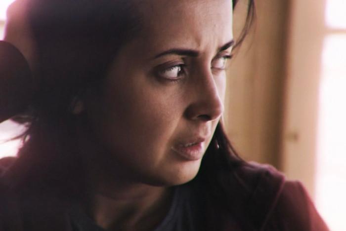 Rebecca Grant - Black Shuck