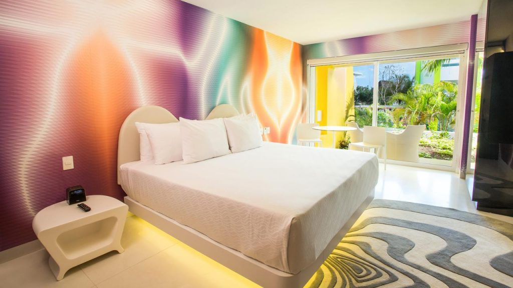temptation resort cancun room.jpg