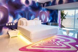 temptation seduction_beachfront_suites