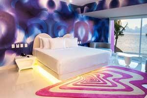 temptation seduction_beachfront_suites.j