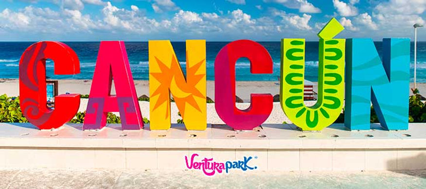 cancun words color.jpg