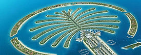 Dubai fact 3.jpg