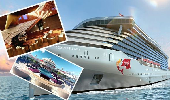 Virgin Voyages-luxury-cruise-holiday-on-