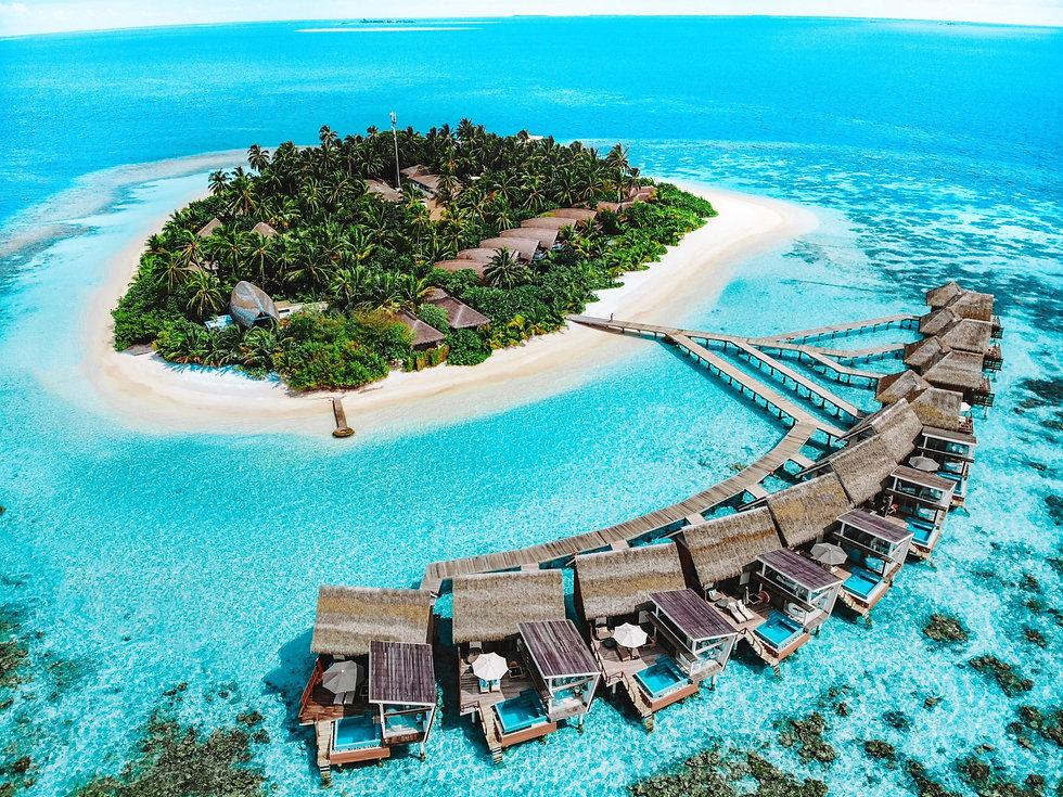 maldives1.jpg