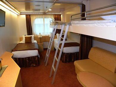 quint cabin setup carnival.jpg