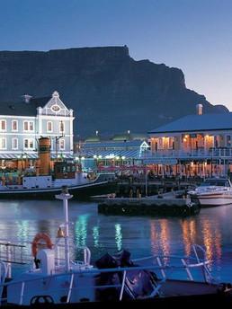 Africa - victoria-alfred-waterfront.jpg