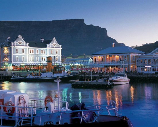 Africa - victoria-alfred-waterfront.jpg