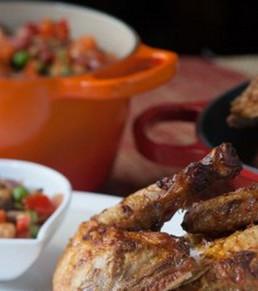 Flavors of Africa - Boma Dinner.jpg