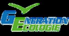 logo_gé.png