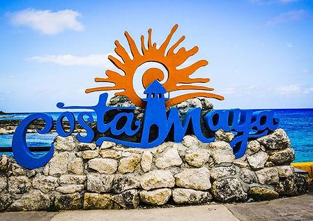 Costa Maya1.jpg