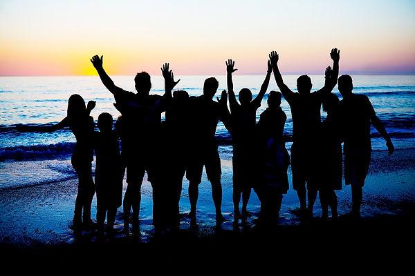 group at beach.jpg
