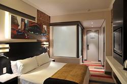 Protea Marriott Junction Africa