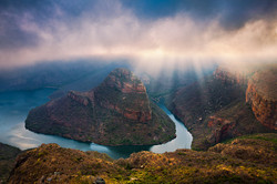 Gods Window South Africa
