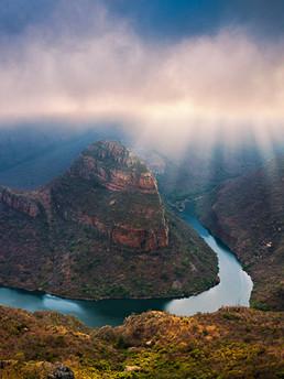 Gods Window South Africa.jpg