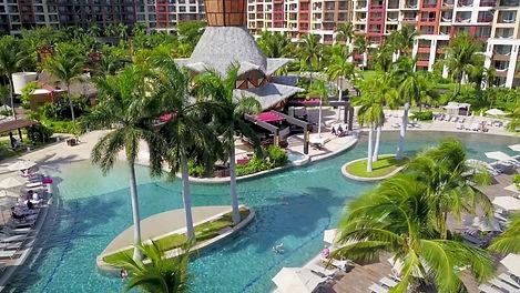 Villa Del Palamar Cancun Property 3.jpg
