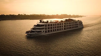 Scenic Luxury Cruises & Tours.jpg