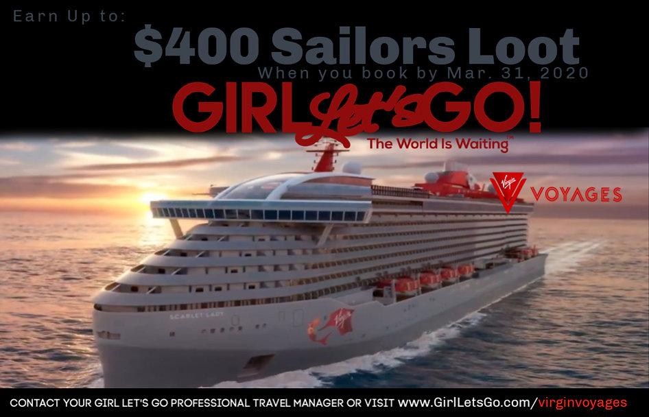 Virgin Voyages Wave Sale banner.jpg