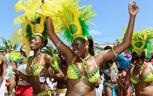 carnival caribbean.jpg