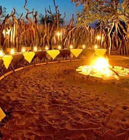 Boma Dinner Africa3.jpg
