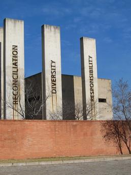 Apartheid Museum - Africa.jpg