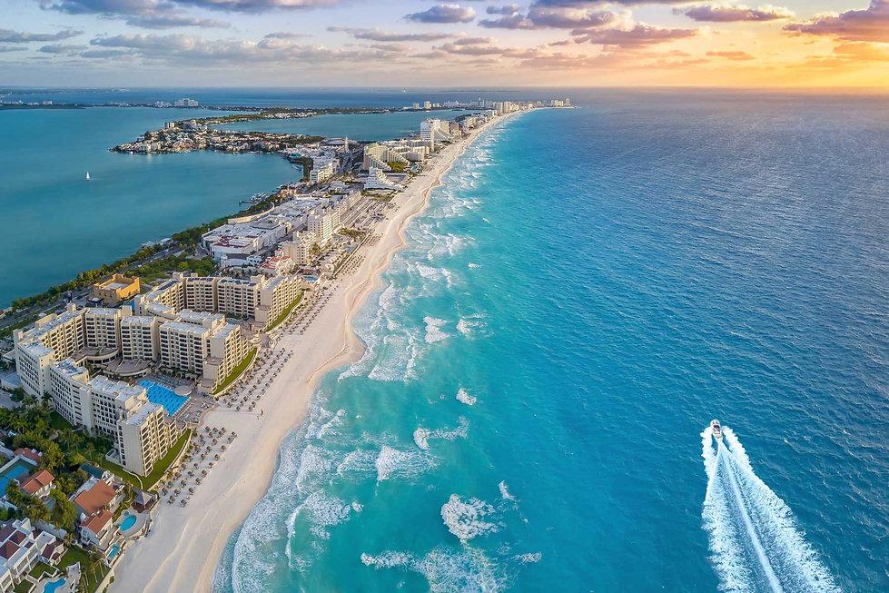 cancun beachline.jpg