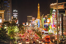 las vegas streets night.jpg