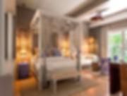 BeLive Punta Cana Room2.jpg