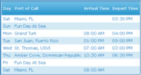 Fantastic Voyage Itinerary.png