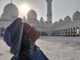 Dubai Mosque.jpg