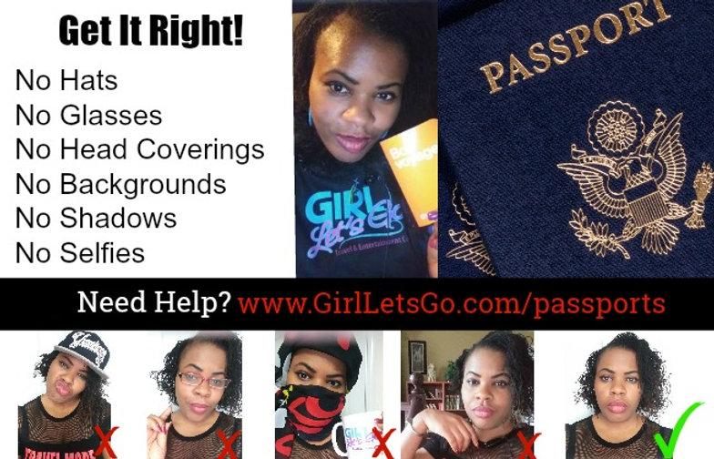 passport nonos.jpg