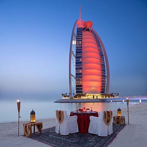 Dubai Dinner.jpg