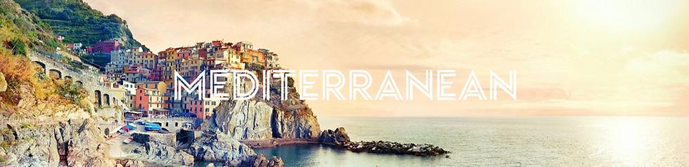 Virgin Voyages Mediterrenean.png