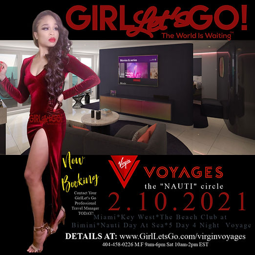 Virgin Voyages (1).jpg