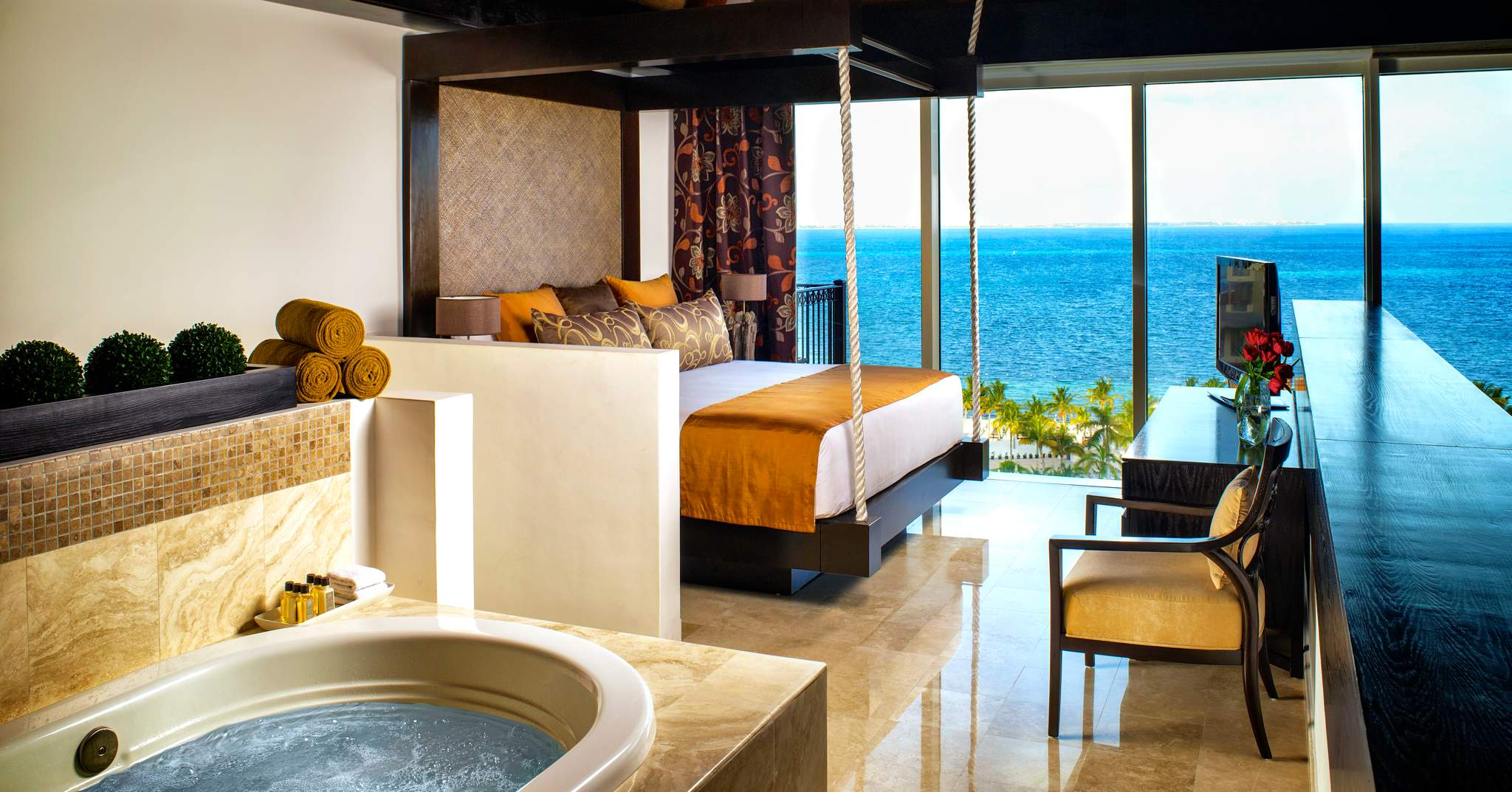 Two-Bedroom+Residential+Loft+-+2210+squa
