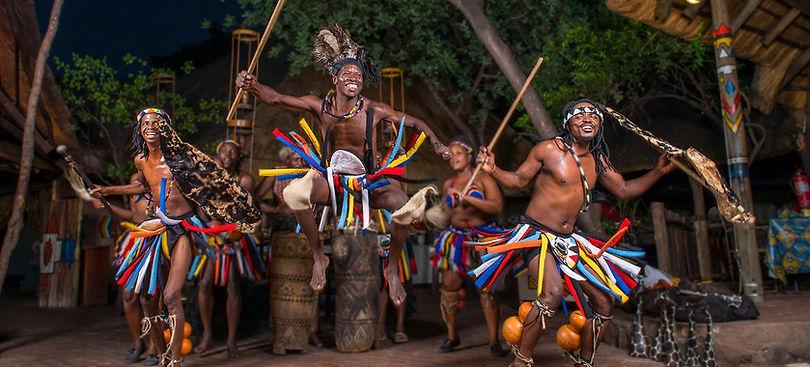 Boma Dinner Africa.jpg