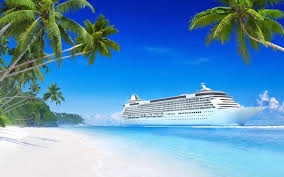 onesource cruises
