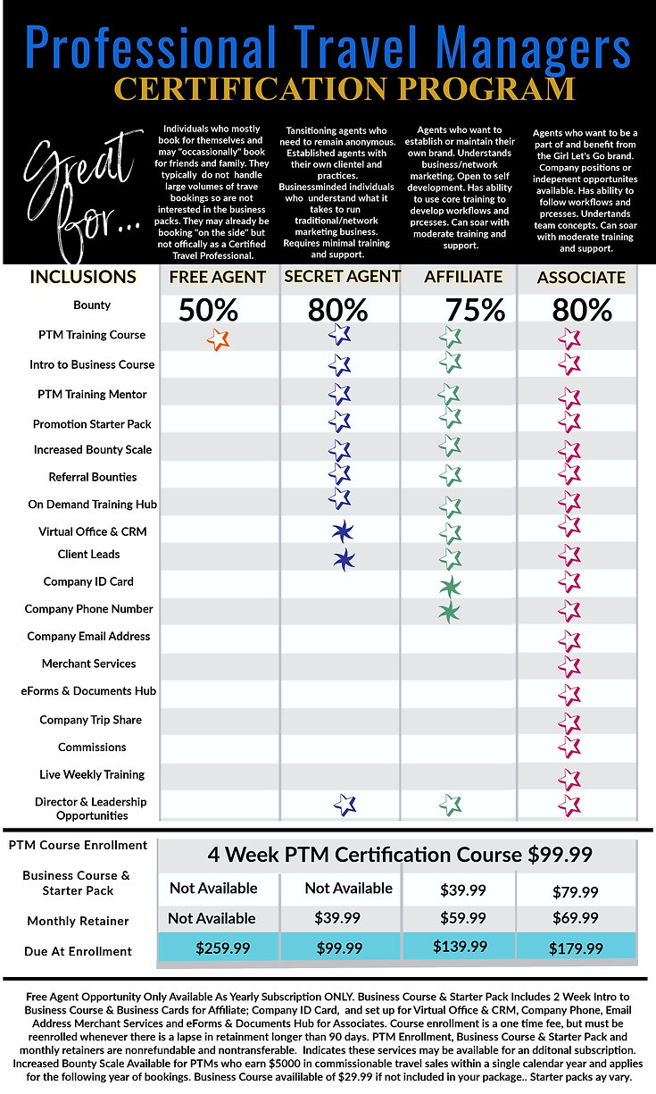 GLG - PTM Pricing2 (1).jpg