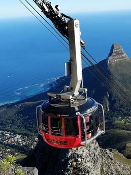 Table Mountain - Africa Cable Car.jpg